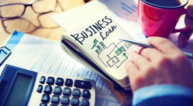 business loan pinjaman peribadi untuk blacklist