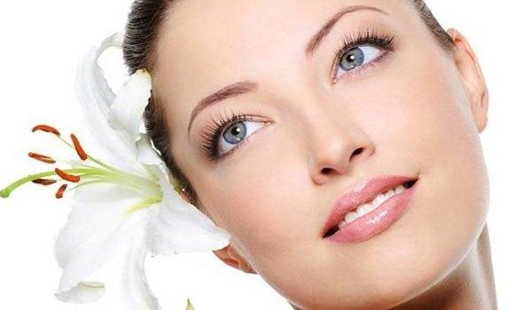 skincare natural dan semulajadi 13