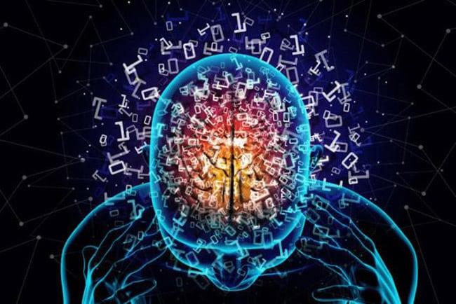 Contoh Soalan Psikometrik Pengetahuan Am - Top Sample v