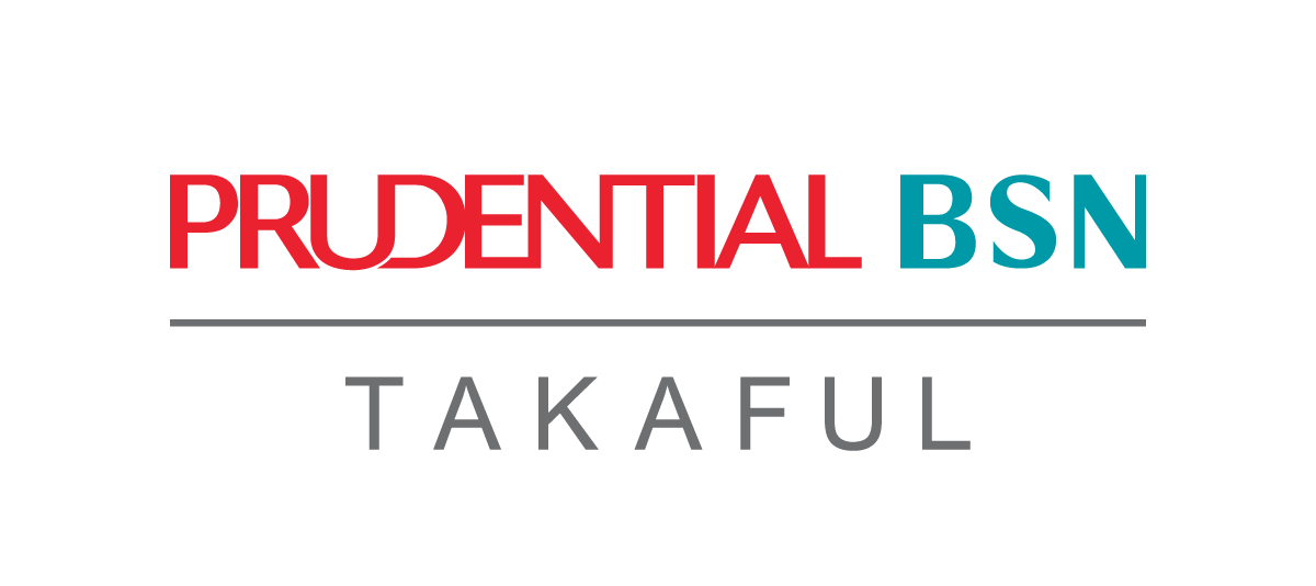 Medical Card Prudential BSN Takaful Murah 2018