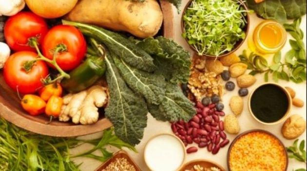 Minyak Zaitun Makanan Kesihatan 13