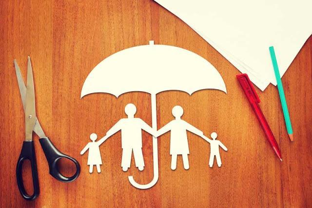 pelan perlindungan pendapatan suami