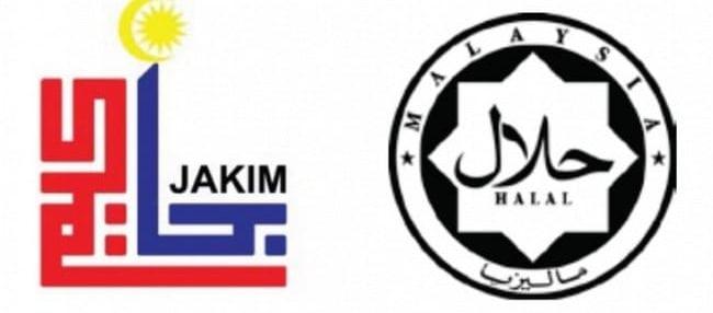 permohonan sijil halal untuk produk sendiri