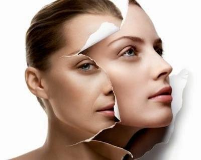 anti penuaan cara mencegah kulit kusam