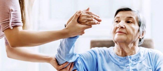 hgh-2 rawat masalah penyakit tua