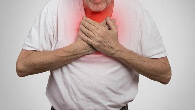perbaiki fungsi paru paru