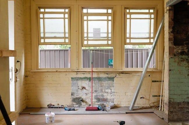 kontraktor ubahsuai rumah di selangor tips 4