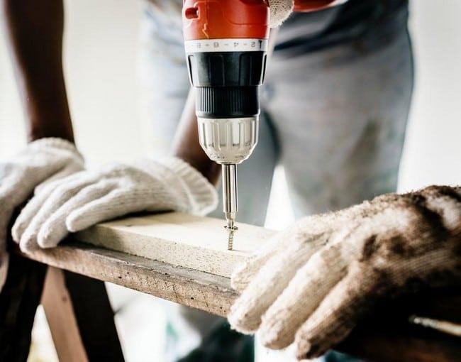 kontraktor ubahsuai rumah di selangor tips 6