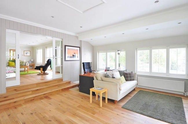 kontraktor ubahsuai rumah di selangor tips 5