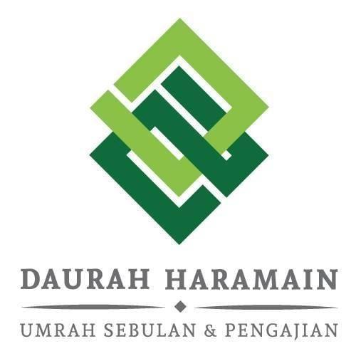 pakej umrah terbaik dari Daurah Haramain