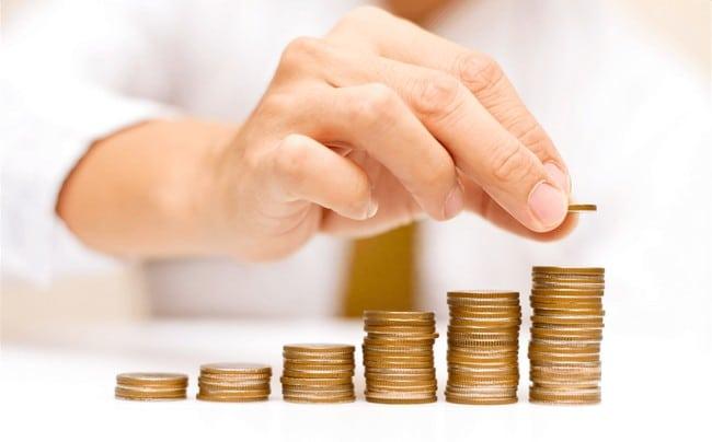 cara melindungi pendapatan masa hadapan