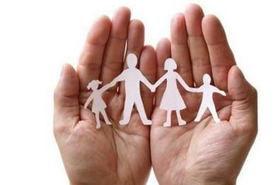 faedah perlindungan hayat daripada takaful ikhlas