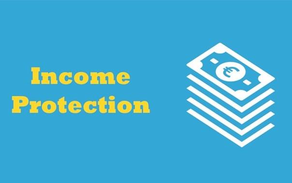 sertai pelan income protection daripada infaq consultancy