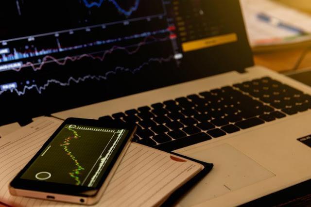 pembelajaran online dan offline