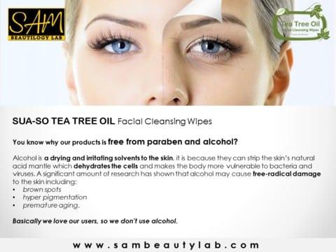 tips menghilangkan kotoran dan minyak di muka selamat