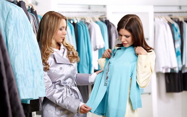 aisha exclusive tailor terbaik di johor