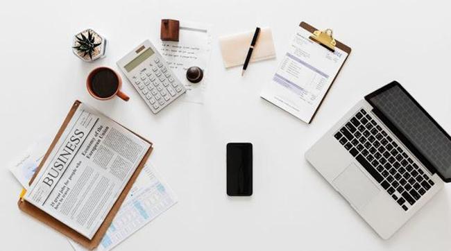Selain itu Kelas Bisnes Digital Dan Offline