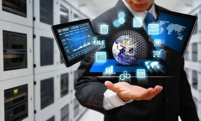 Adanya Kelas Bisnes Digital Dan Offline