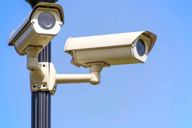Antara Kelebihan Pasang Kamera CCTV