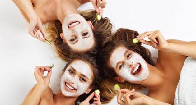 Pakej Facial Wajah Murah di Segambut 13