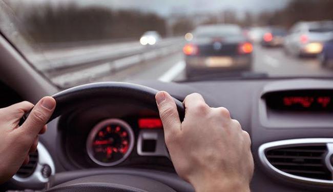 Selain Perkhidmatan Teksi Malaysia Murah