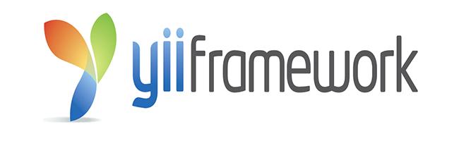 Top 5 PHP Yiiframework