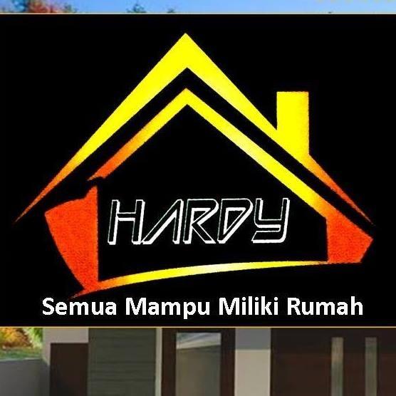 hardy construction bina rumah di kelantan