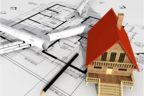 tempoh pembinaan rumah sendiri