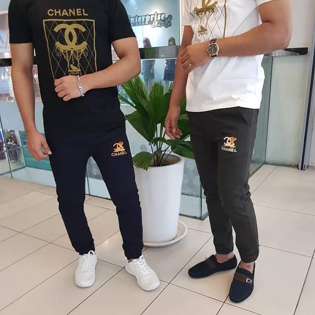 pemborong pakaian lelaki