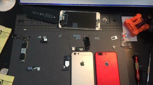 reoair iphone murah di kuala lumpur 9 e1538369444703