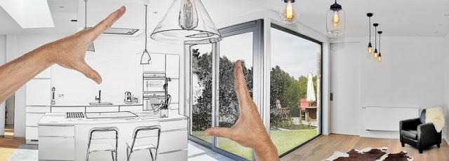 tips bina rumah sendiri