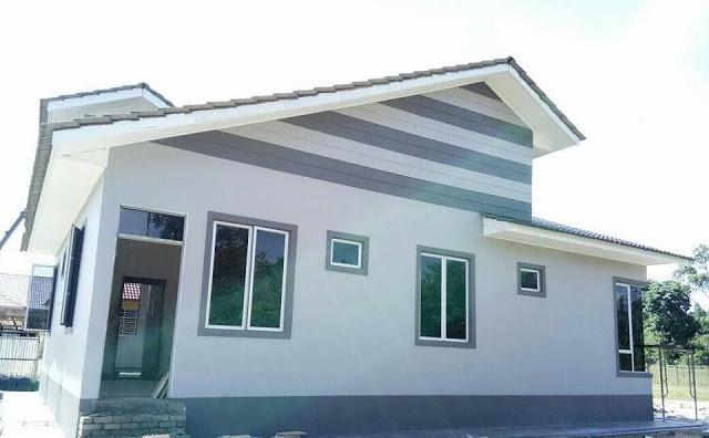 6 tips bina rumah sendiri