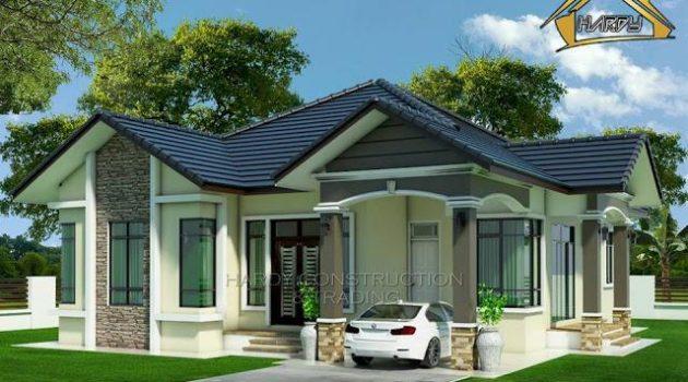 tips bina rumah 9