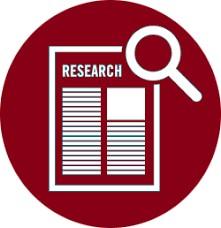 upah analisis data dan keyin data