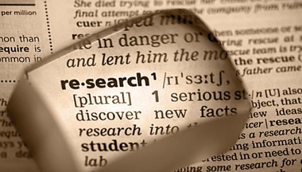 fahami research dan analisis data