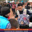 Tindakan Hari Ini Boleh Mengubah Masa Depan – Muslim Volunteer Malaysia