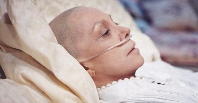 rawatan penyakit kronik
