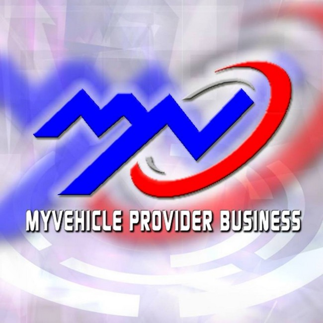my vehicle provider