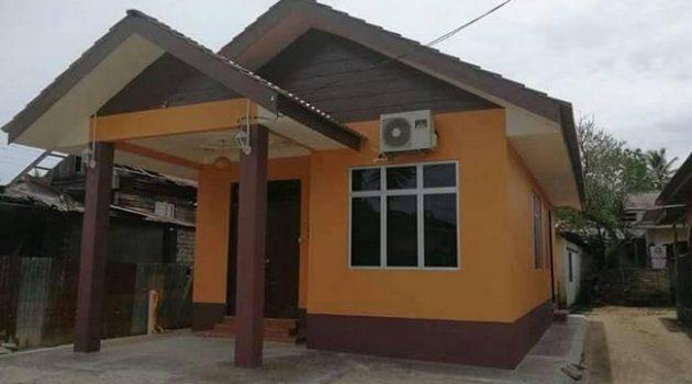 bina rumah murah di kelantan 1