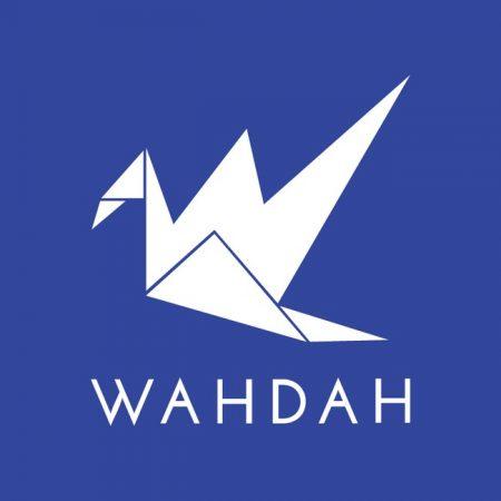 wahdah penang car rental provider