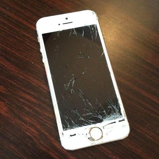 kedai ipro ampang repair iphone pantas