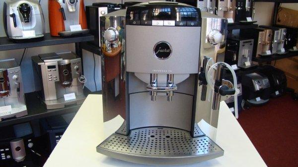 antara model jura coffee machine