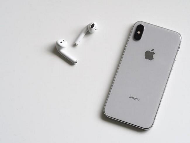 tempat repair iphone KL murah