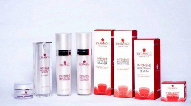 produk penjagaan kulit semulajadi 8