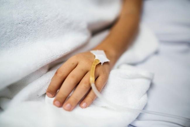 masalah kesihatan penyebab haid tidak teratur
