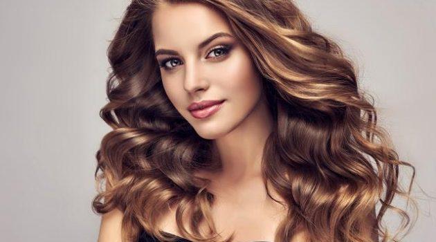 rawat masalah rambut 4