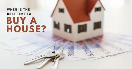 skim rumah murah untuk penjawat awam