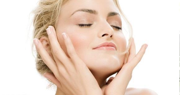 sabun yang menghaluskan kulit