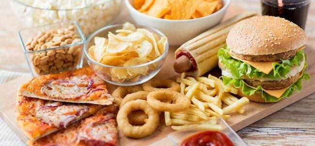 cara pemakanan