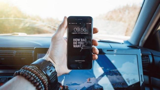 iphone pilihan rakyat malaysia